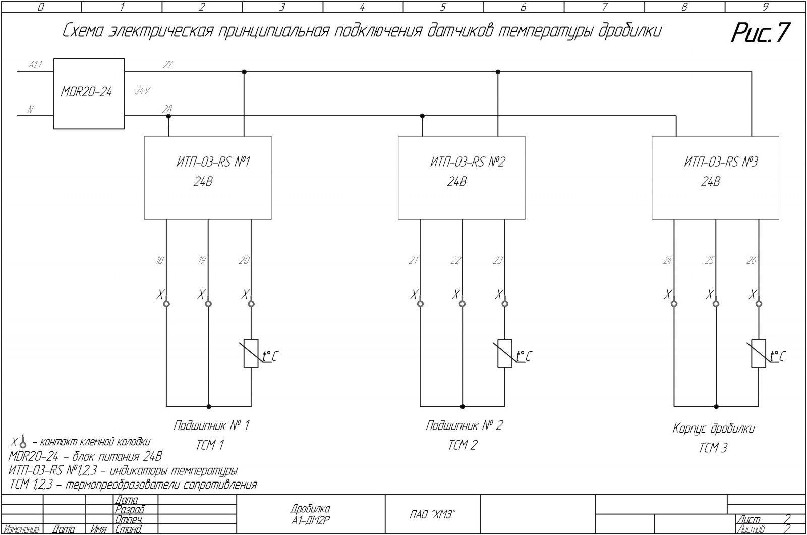А1-ДМ2Р-557590110160 Датчики температуры др(A4) Рис. 7 .jpg